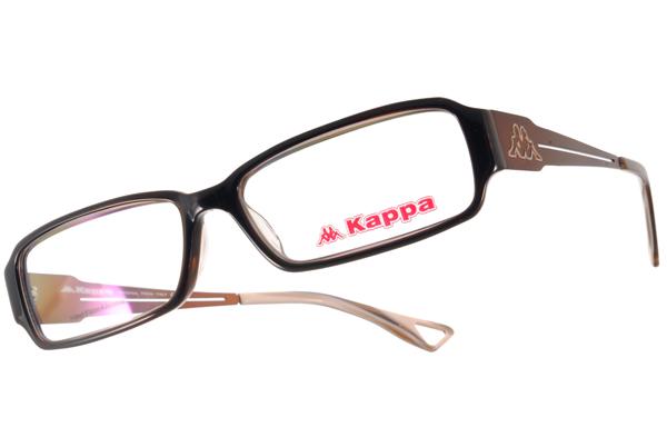 Kappa 運動眼鏡