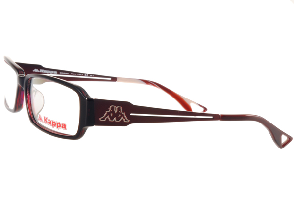 Kappa,運動眼鏡