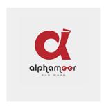 alphameer