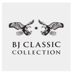 bj-classic