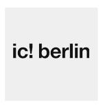 icberlin