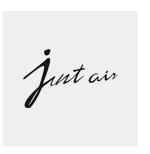 just air